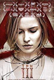 Három (2015) online film
