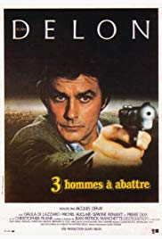Három felesleges ember (1980) online film