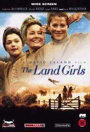 Három nő háborúban és szerelemben (1998) online film