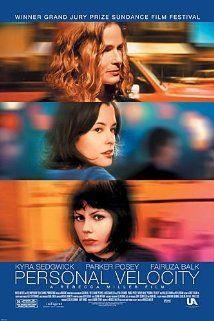 Három nő három lehetőség (2002) online film