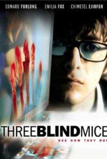 Három vak egér (2003) online film