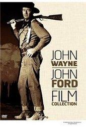 Három keresztapa (1948) online film