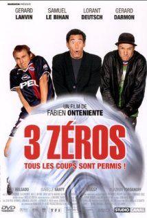 Háromszoros visszavágó (2002) online film