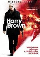 Harry Brown (2009) online film