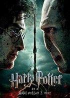 Harry Potter �s a Hal�l erekly�i II. r�sz (2011) online film