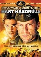 Hart háborúja (2002) online film