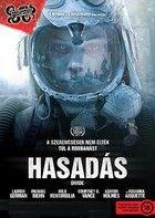 Hasadás (2011) online film