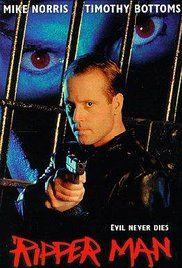 Hasfelmetsző (1995) online film