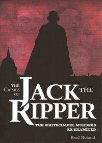 Hasfelmetsző Jack - A whitechapeli gyilkosságok (1996) online film