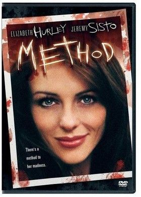 Hasonulás (2004) online film
