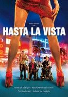 Hasta la Vista! (2011)