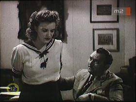 Hat hét boldogság (1939) online film