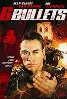 6 lövés - 6 Bullets (2012) online film