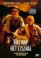 Hat nap, hét éjszaka (1998) online film