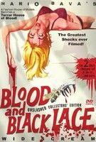 Hat n� �s a gyilkos (1964)