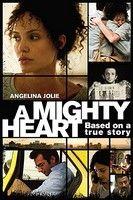 Hatalmas szív (2007) online film