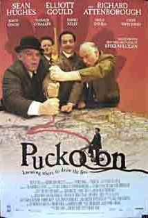 Hat�rvillong�sok (2002)