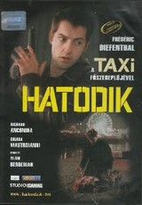 Hatodik (2000) online film