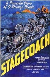 Hatosfogat (1939) online film