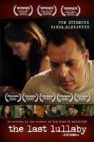 Hattyúdal (2008) online film