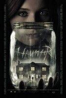 Haunter (2013) online film