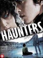 Haunters (2010) online film