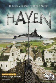 Haven 4. �vad (2010)