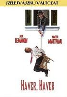 Haver, haver (1981) online film