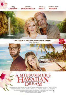 Hawaii álom (2016) online film