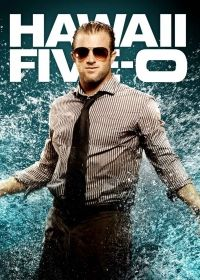 Hawaii Five-0 1. évad (2011) online sorozat