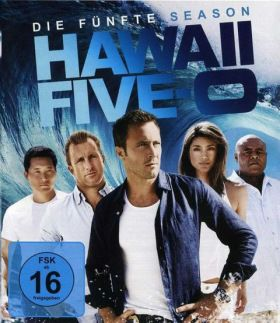 Hawaii Five-0 10. évad (2019) online sorozat