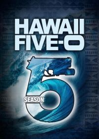 Hawaii Five-0 5. évad (2014) online sorozat