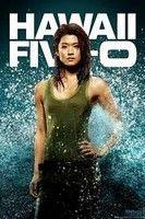 Hawaii Five-0 4.évad (2013) online sorozat