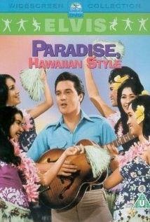 Hawaii paradicsom (1966) online film