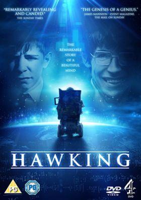 Hawking - egy zseni élete (2013) online film
