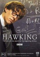 Hawking (2004) online film