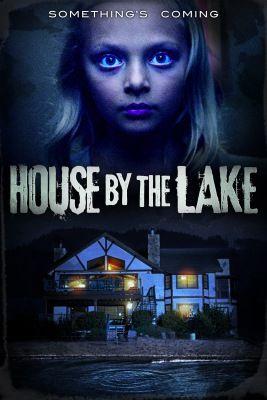 Ház a tónál (2017) online film