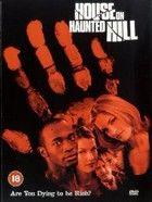 Ház a Kísértet-hegyen (1999) online film