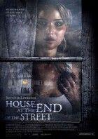 Ház az Utca Végén (2012) online film