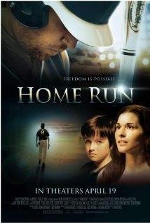 Hazafutás (2013) online film