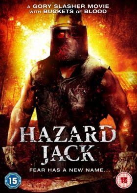 Hazard Jack (2014) online film