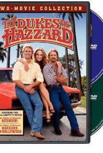 Haz�rd megye lordjai: Ir�ny Hollywood! (2000) online film