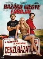Hazárd megye lordjai (2005) online film