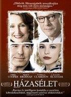 Házasélet (2007) online film