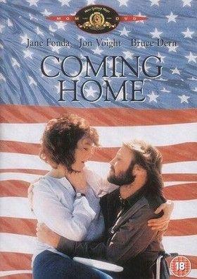 Hazatérés (1978) online film
