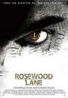 Házhoz jön a halál - Rosewood lane (2011) online film