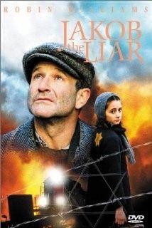 Hazudós Jakab (1999) online film