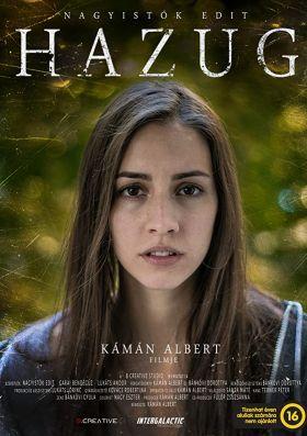 Hazug (2019) online film
