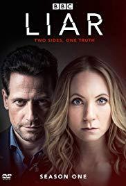 Hazug 2. évad (2020) online sorozat