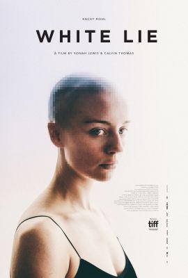 Hazug tánc (2019) online film